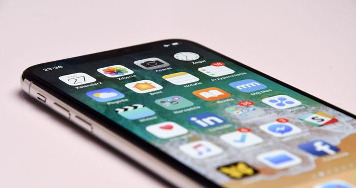 iPhone 値下げ時期 9月