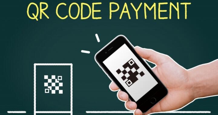 PayPay 使い方 登録方法