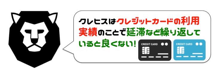 AmazonMastercardゴールドカード クレヒス