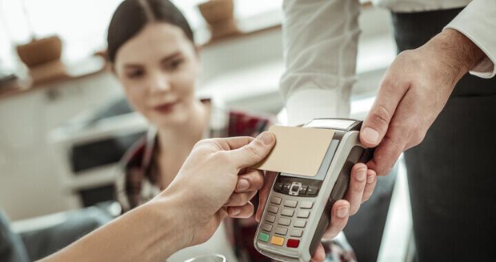 かっこいい クレジットカード ビジネス