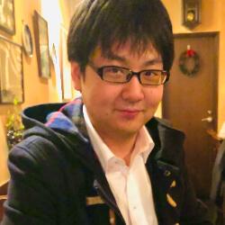 山岸 優希 -Yuki Yamagishi- (ファイナンシャルプランナー)
